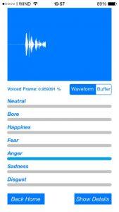 Ambiente iOS